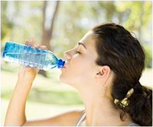 Why is It Dangerous to Use Plastic Bottles More Than Once?