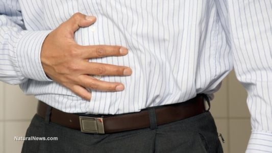 Problems digesting fat? Here are 5 ways to get your gut moving