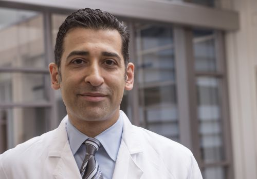 What oncologists say about new cancer treatment options