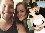 Couple who planned to have sex on their wedding night wait SIX YEARS