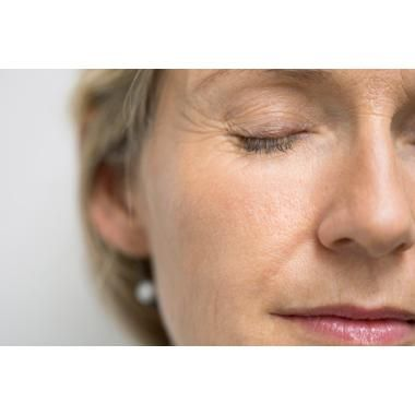 Facial Rejuvenation With Fillers and Neuromodulators Offers High Patient Satisfaction