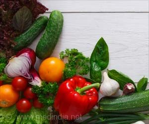 Organic Diet During Pregnancy Reduces Exposure to Neurotoxic Insecticides