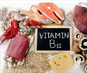 Vitamin B12 - Health Benefits, Food Sources and Deficiency Risks