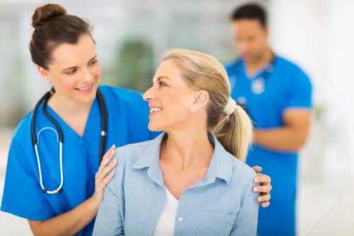 Developing Your Unique Practice Edge for Your Best Patients