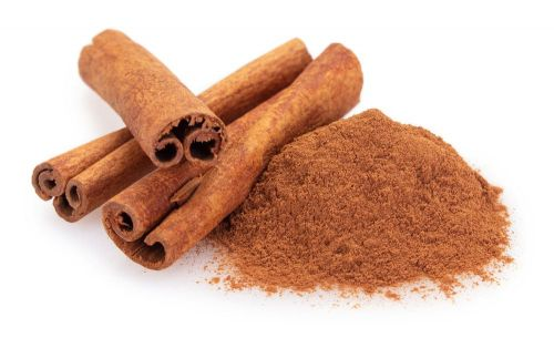 Could a Few Pinches of Cinnamon Help You Shed Belly Fat?