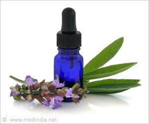 Lavender Aromatherapy Reduces Anxiety in Surgery Patients