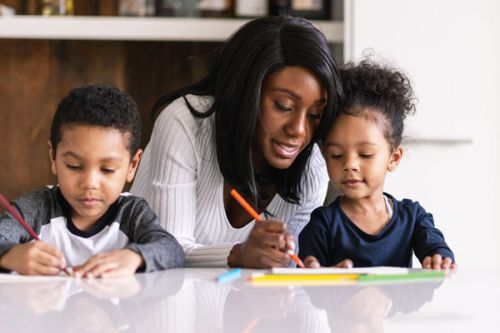 We Need To Give Homeschooling Parents More Credit