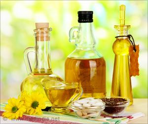Summer Skin Care: Organic Oils for Every Skin Type