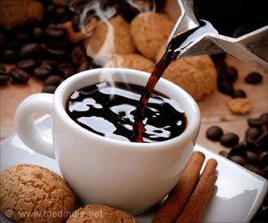 Effect of Sleep Loss on Cognitive Functions Counteracted by Coffee