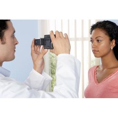 New Standards for Patient Photographs