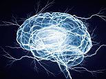 DIY brain-zapping trend could damage young people's minds, scientists warn