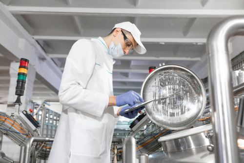 Manufacturers can now see where they stand in regard to new GRMA standards