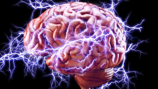 Epilepsy Drugs For Newly Diagnosed Patients: What's Best?