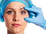 Nose jobs could soon be done WITHOUT surgery
