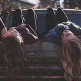 7 Signs That a Friendship Is Hindering Your Happiness
