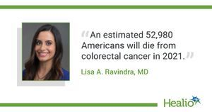 From COVID-19 to colorectal cancer, telehealth has changed how we look at preventive care
