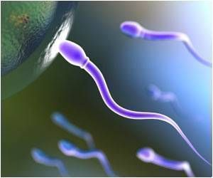 New Way to Choose the Sex of Offspring Discovered