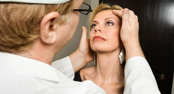 Injectables: Are Fillers and Neuromodulators Right for You?