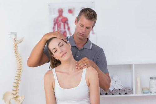 5 Things You Must Know About Chiropractic Care