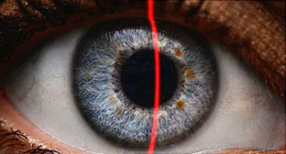 End Ban on Cornea Donations from Gay Men: Study