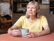 Are Women with Parkinson's At a Disadvantage?
