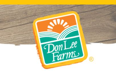 Don Lee Farms recalls hamburger sold to school lunch program