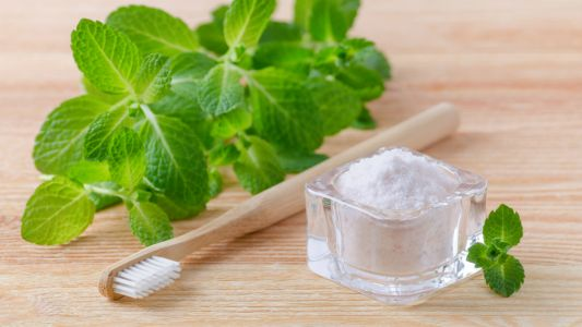 Sweet success: Regulatory approval of DuPont's xylitol ingredient to boost further innovation