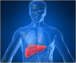 Diabetes Drug Helps Cut Build-up of Fat in the Liver