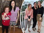 Pam McKenna reveals the heartbreak of watching BOTH her daughters battle anorexia