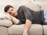 Why taking an afternoon nap is not such a dozy idea