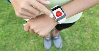 Are Fitness Trackers Accurate? Choosing the Right One