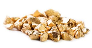 Role of Precious Metals in Health and Medicine