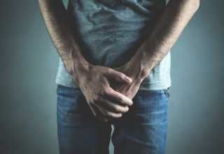 A Primal Guide to Prostate Health