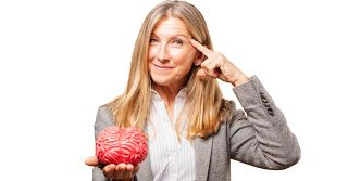 Colostrum-Derived Colostrinin for the Aging Brain - Life Extension Blog