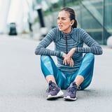 Yes, You Can Still Lose Weight From Running, Even If You Take Breaks - a Doctor Explains