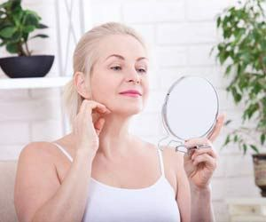 Perfect Skin Care Tips to Prevent Aging