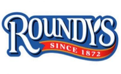 Roundy's recalls 8 tons of chili, soup products for plastic bits
