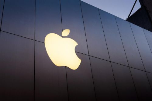 Apple attempts to launch its own healthcare service