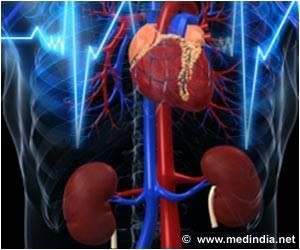 Chronic Kidney Disease Linked to Lower IQ Level in Children