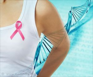 Death Risk Higher for Government-insured Breast Cancer Patients