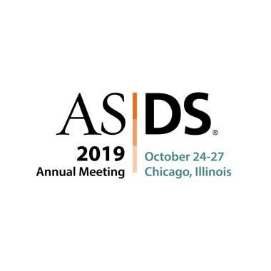 Abstract Submissions and Early Bird Registration Now Open for ASDS Conference
