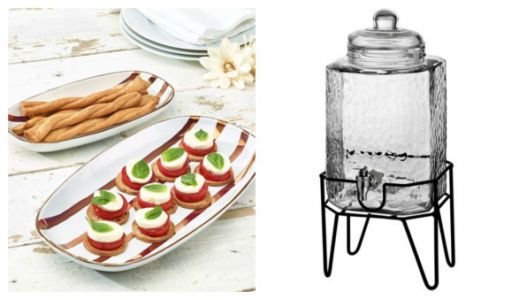 12 Gifts For Anyone Who Loves Potlucks