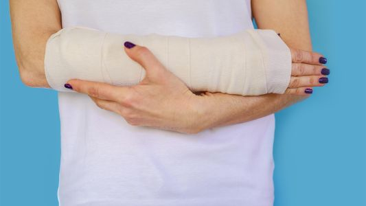 SGLT-2 Inhibitors Cleared of Bone Fracture Qualms in Older T2D Patients