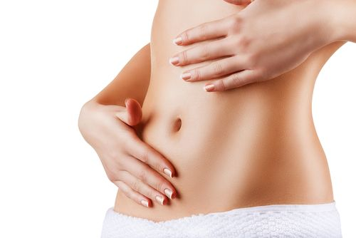 An Alternative Tummy Tuck