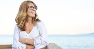 Healthy Living After 40: Tips for Hormone Balance & Weight Management