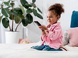 Why you should keep a TV out of your child's bedroom