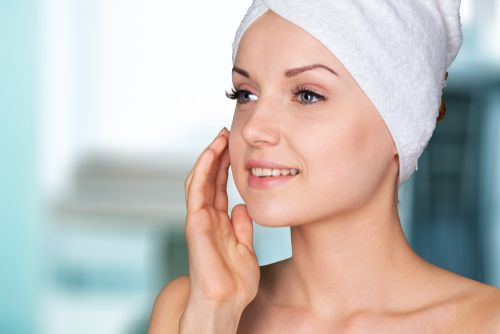 Non-surgical Solutions for a Fresh Complexion