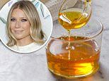 Agave syrup found to be NO healthier