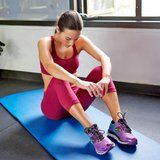 4 Mistakes to Avoid When Working Out Postpartum
