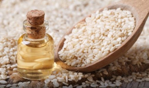 Sesame seed extract may slow Parkinson's Disease progression, scientists say